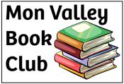 Mon Valley Book Club